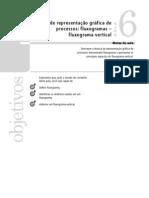 17417 Estrutura e Processos Organizacionais Aula 06 Volume 01