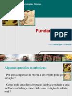 FUNDAMENTOS DE ECONOMIA_INTRODUÇÃO2