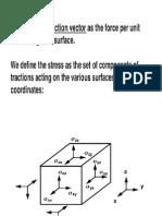 Gvp Presentation Continuum