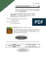 Clarividencia de Sarmiento 7c