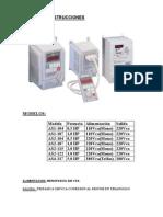 ADLEEPOWER AS2-IPM