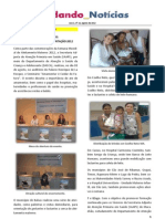 Cuidando_Notícias nº 16