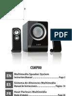 CSMP80_MN