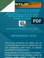 Diapositivas Bloque de Cierre