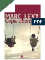 82768452 Marc Levy Copiii Libertatii