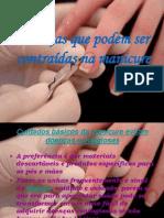 _Doenças