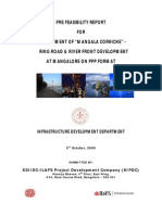 Feasibility Report Real Estate