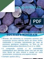 1 Geologia Do Petroleo