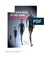 New Put Your Mind in the Game-fullbook