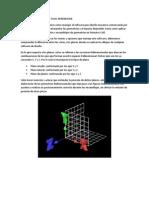 Tutorial Solidworks de Facil Aprendizaje