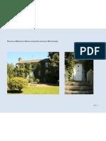 rolestown house sales brochure