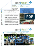 GenNext_sponsorship1