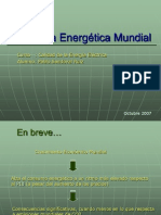 Demanda_Energetica_Mundial[1]