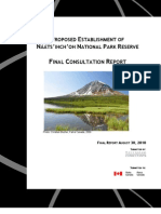 NAATSIHCHOH_NATIONAL_PARK_Final_Consultation_Report-August2010.pdf
