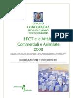 Indicazioni Per Pgt Commercio_gorgonzola_08