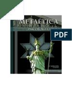 Metaética y Psicología Social