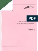 OETpart1
