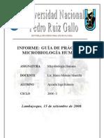7829457 Informe Guia de Practicas Microbiologia Humana