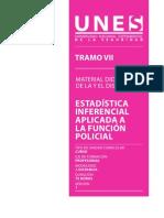Material Estadistica+Aplicada