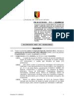 12699_11_Decisao_ndiniz_AC2-TC.pdf