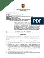 02287_08_Decisao_jcampelo_AC2-TC.pdf