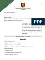 07699_98_Decisao_kmontenegro_RC2-TC.pdf