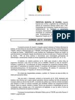 06730_06_Decisao_gcunha_AC2-TC.pdf