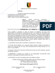 Proc_05569_03_055690_pm_puxinana_cump_apl.doc.pdf