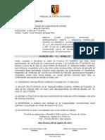 Proc_05569_03_055690_pm_puxinana_cump_apl.doc.pdf
