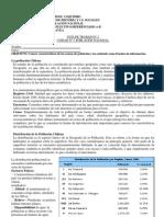 guiaevaluadan2poblacionenchileterceromedioelectivo-110602224202-phpapp02