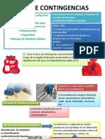 Microbiologia Plan Contingencia (1)