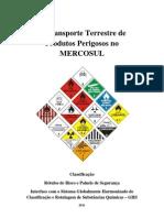 transporte_terrestre_de_produtos_perigosos_-_última_versão[1]