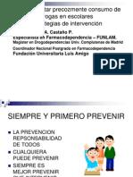 Diapositivas Guillermo c