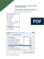 Conectar-una-aplicación-VisualBasic