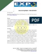 Ana Gusso _Queijo p.70-74