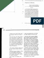 Heráclito. Fragmentos. ed. José Gaos/Enrique Hulsz