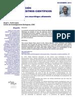 Macrófagos-Sem.Inmunología