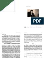 EntrevistaHA.pdf
