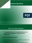 sistemas_operativos_2012