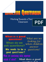 Effective Questioning PDF 1211918331526727 8