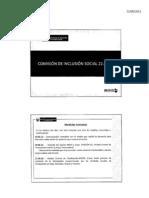 Presentación Carolina_Trivelli_Inclusion_Social