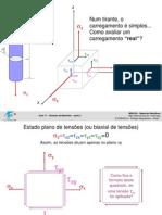 diagramas de seleção de materiais