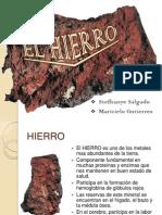 diapositivas-hierro (1)