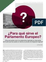PuenteEuropaEspA7Calame