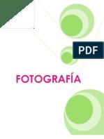 FOTOGRAFÍA-Historia