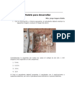 IPERC Practico