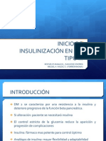 insulinoterapia-120202161302-phpapp01
