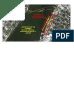 Property of Jaxport