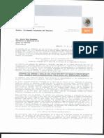 Dictamen - Programas Asignatura Estatal Veracruz