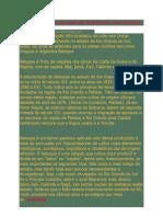 As Nações do Batuque no RS - Nação dos Orixás (umbandeiros.forumeiros.com)